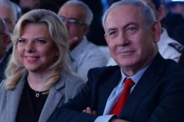 مندلبليت سيعلن عن تقديم لائحة اتهام ضد نتنياهو خلال أيام