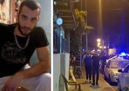 تمديد حظر نشر تفاصيل جريمة قتل عبد السلام عذبة في قلنسوة