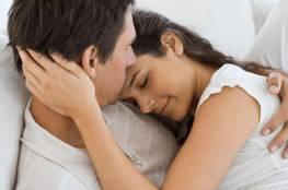 6 نصائح لـ تأسري قلب زوجك للأبد