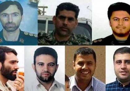 معاريف : الخوف الإسرائيلي يتعاظم من الرد الإيراني على قتلى قاعدة التيفور