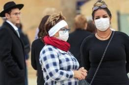 تقرير اسرائيلي : النظام الصحي سينهار في الدولة وسنتحول الى ايطاليا ثانية خلال اسبوعين