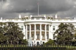 مسؤول أمريكي آخر يقدم استقالته ويغادر البيت الأبيض
