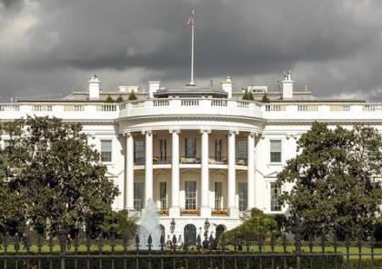 البيت الأبيض يحدد شروط فوز ترامب في الانتخابات