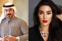 """فيديو.. ردّ """"صادم"""" من ياسمين صبري على فنان كويتي طلب يدها للزّواج!"""