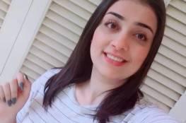 مصر.. اعترافات صريحة ومثيرة تدلي بها فتاة متهمة بالإغراء الجنسي