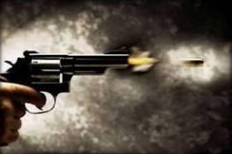 الأردن: مواطن يقتل شقيقه برصاصة في رأسه