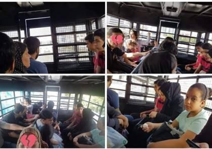 المالكي: تمكنا من إطلاق سراح كافة الفلسطينيين المحتجزين في تايلند