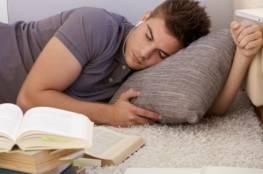 كيف تنام بشكل أفضل في الصيف؟
