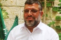 تجديد الاعتقال الإداري للأسير حسن يوسف لمدة 6 أشهر