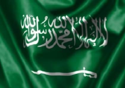 السعودية : نعم آن الأوان للأزمة اليمنية أن تنتهي..