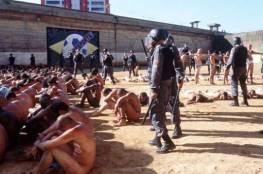 اعتراف رسمي : إسرائيل زودت بورما بالسلاح خلال المجازر ضد الروهينغا