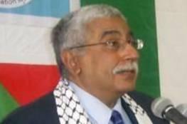 ورشة كوشنير في البحرين أيّ سلام وأيّ ازدهار؟ معن بشور