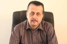 من أجل تعزيز قرار وقف العمل بالاتفاقات ..محسن ابو رمضان