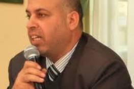 الحريات العامة في غزة بين الواقع والمامول..د. جميل سلامة