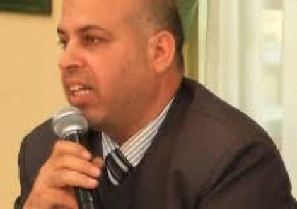 وحدة الحوار والوفاق :نحو وزارة للحج المسيحي في فلسطين