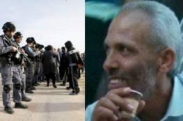 تحقيق إسرائيلي داخلي جديد يؤكد قتل الشهيد أبو القيعان بدم بارد