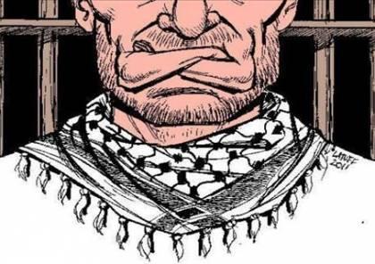 """ماهي مطالب الاسري الرئيسية بـ""""إضراب الحرية والكرامة""""!"""
