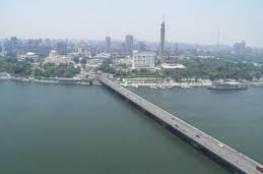 """الخارجية المصرية: """"أمن مصر المائي خط أحمر لا يقبل المساومة"""""""