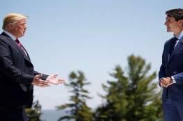 باريس: من يدير ظهره لنتائج القمة يظهر تقلّبه وتناقضه
