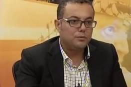 حول ارتفاع معدلات الجريمة في قطاع غزة..د.عاطف أبو سيف