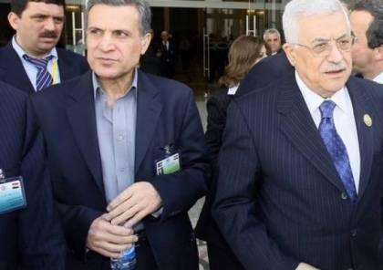الرئاسة : مفترق طرق قادم في العلاقة مع حماس وإسرائيل والإدارة الأميركية