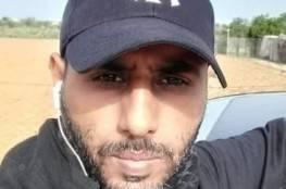 """صورة : قبيلة الترابين تؤكد وصول شادي الصوفي قاتل العقيد """"جبر القيق"""" إلى سيناء"""
