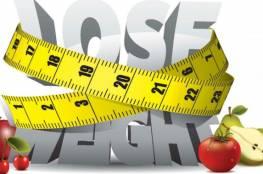 كيف تخدع دماغك حتى تخفف وزنك؟