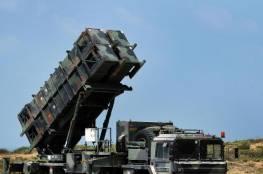 """واشنطن تسحب منظومات صواريخ """"باتريوت"""" من السعودية والأردن والكويت والعراق"""