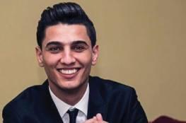 فيديو: هل رقص محمد عساف مع جدته في حفل له بالأردن؟
