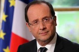 إسرائيل : قرار فرنسا بوسم بضائع المستوطنات دعم لـلارهاب