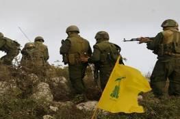 هارتس : حالة ارتداع إسرائيلي في الشمال وانغلاق فرص تنفيذ عمليات هجومية