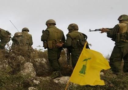 الاحتلال : المقاومة في غزة تتعلم من حزب الله