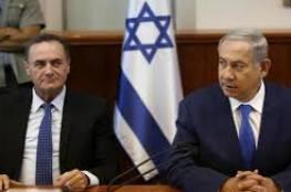 أكثر من ستيّن سفيرا وقنصلا اسرائيليا يدعون لإضراب عام