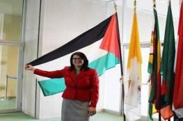 إسرائيل تتراجع وتسمح لرشيدة طليب الدخول إلى الضفة لزيارة جدتها