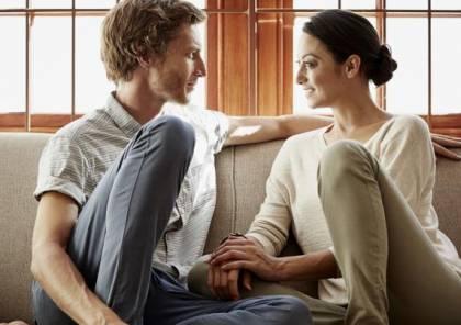 للرجل المتزوج.. قاوم الخيانة الزوجية بهذه الطرق!