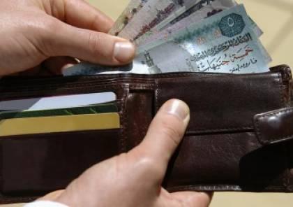 المستثمرون السعوديون في مصر يهربون بصمت