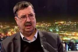 فيديو ..أبرز وجوه المعارضة السورية الشيخ نواف البشير يعود إلى دمشق