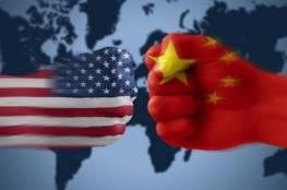 مسؤول أميركي يدعو للإعداد لحرب مع الصين