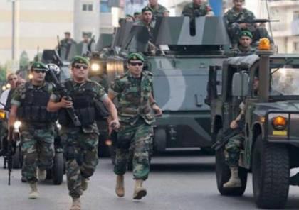 صحيفة أمريكية: ترامب ينوي استبدال القوات الامريكية في سوريا بقوات عربية