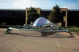 """أستون مارتن تطور طائرة صغيرة بـ""""مزايا فريدة"""""""