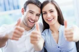 5 سبل لتخفيف توتر العلاقة الزوجية