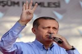 استخبارات تركيا : معلومات عن محاولة لاغتيال أردوغان .. أين؟