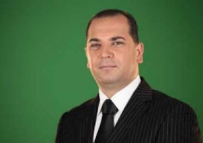 الغرباء السوريون والفلسطينيون: تمدد اليمين في لبنان.. وصفة لحرب الجيل القادم ..كمال خلف