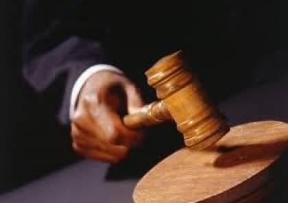سابقة قضائية بتعويض مواطن 200 الف شيكل لعدم تنفيذ حكم قضائي يخصه