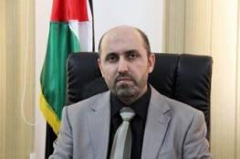 مالية غزة: مرسوم الرئيس عباس لن يدخل حيز التنفيذ و لن يطبق إطلاقاً