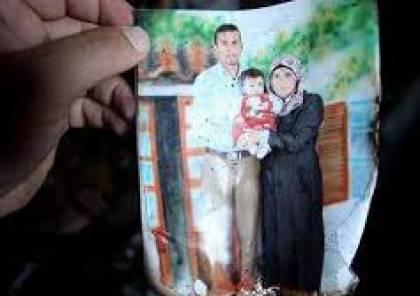 عائلة دوابشة تؤكد توجهها للهيئات الدولية لمحاكمة القتلة
