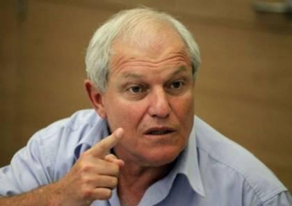 الوزير كاتس يقدم استقالته لنتنياهو اليوم