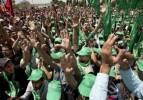 حماس  -ارشيفية