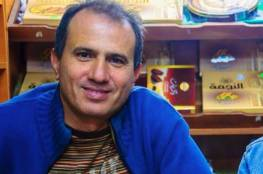 محكمة النقض البلغارية تقرر إستخراج جثمان الشهيد النايف واعادة التحقيق بظروف وفاته