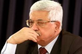 موقع عبري: ضائقة عباس تزداد خطورة خاصة في ظل ضغوط دحلان وبعض الدول